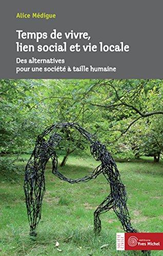 temps-de-vivre-lien-social-et-vie-locale