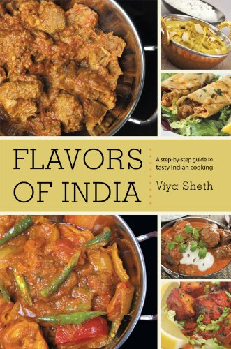 Flavors of india download pdf or read online epitech books flavors of india download pdf or read online forumfinder Images