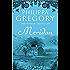Meridon (The Wideacre Trilogy, Book 3)