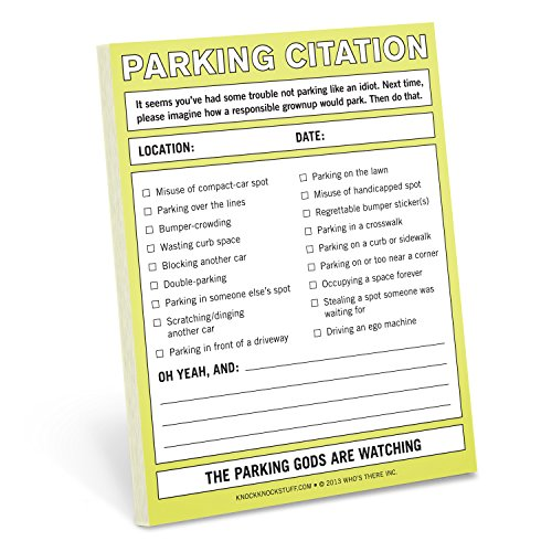 nifty-parking-citation
