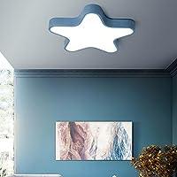 suchergebnis auf f r kinderlampe fisch k che haushalt wohnen. Black Bedroom Furniture Sets. Home Design Ideas