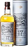 Craigellachie Single Malt Whisky 17 Jahre  (1 x 0.7 l)