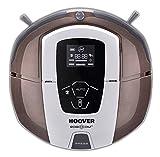 Hoover RBC 070 - Robot aspirador ultra delgado, hasta...