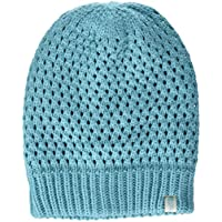 The North Face Ascentials TNF Gorro, Unisex adulto, Azul (Transantarctcbl), Talla única