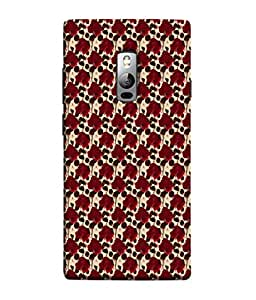Fuson Designer Back Case Cover for OnePlus 2 :: OnePlus Two :: One Plus 2 (Housewives Professionals Girls Ladies Independent)