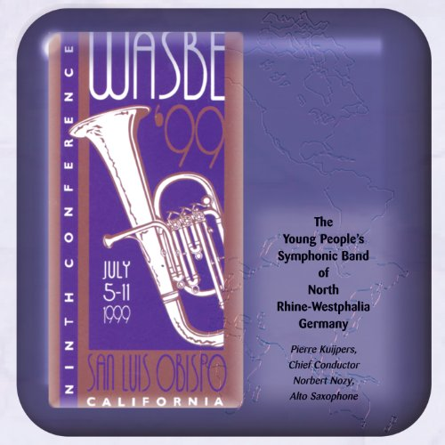 1999-wasbe-san-luis-obispo-california-the-youth-peoples-symphonic-band-of-north-rhine-westphalia