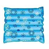 #3: NK-STORE's Mint Car Water Cushion