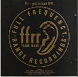 FFRR – Gold On Black 1990