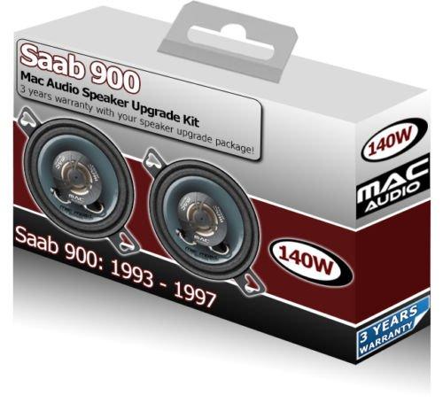 saab-900-avant-haut-parleur-de-tableau-de-bord-pour-mac-audio-35-mm-pour-haut-parleur-87-kit-voiture