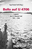 Bollo auf U 4706