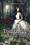 Image de The Treachery of Beautiful Things