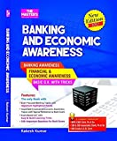 #7: Banking And Economic Awareness