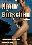 ISBN 3670134263