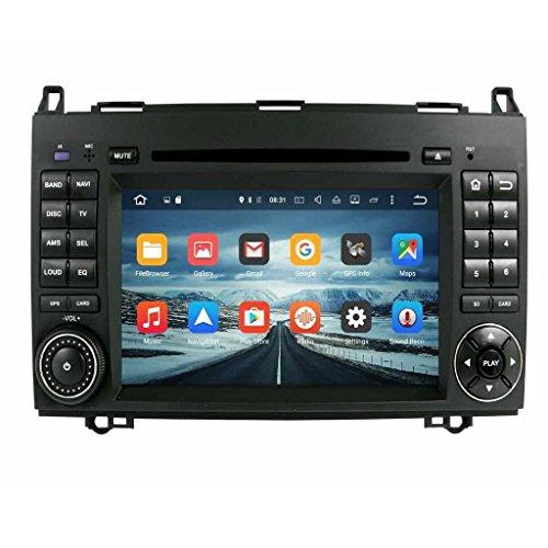 7-pollici-android-60-os-lettore-dvd-dellautomobile-per-benz-viano-2009-2010-2011-cortex-a53-8-core-1