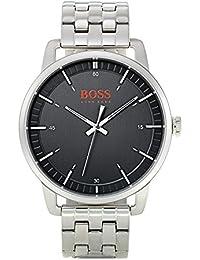 Hugo Boss Orange Unisex-Adult Watch 1550075