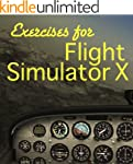 Exercises For Flight Simulator X (Eng...