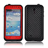 RED PEPPER Waterproof case for Samsung galaxy s4 - Best Reviews Guide