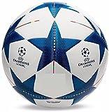 #2: SST Match Football Size:-05