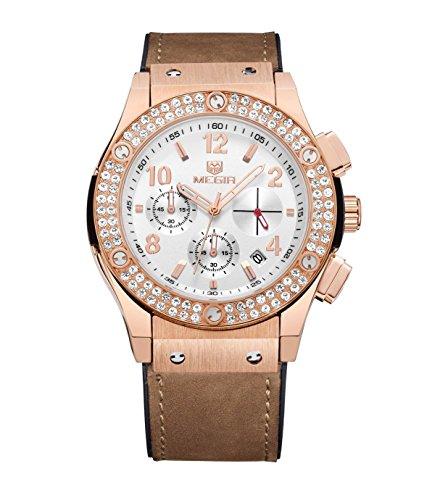 hommes-montre-a-quartz-affaires-loisirs-exterieur-multifonctions-6-pointer-cuir-pu-w0512