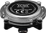 MONACOR EX-40/8 Audio-Exciter/Resonatoren, 20W, 8 ohm