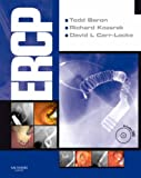 ERCP: Expert Consult - Online and Print, 1e