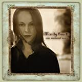 Mindy Smith: One Moment More (Audio CD)
