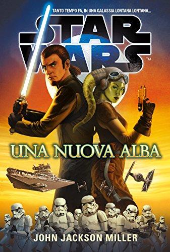 Star Wars: Una Nuova Alba