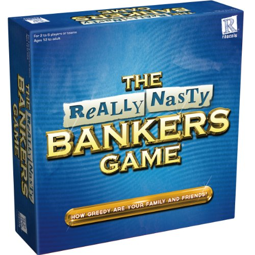 the-really-nasty-bankers-game-gioco-da-tavolo-versione-inglese