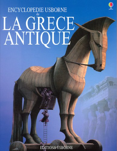 Gratuit Encyclopedie De La Grece Antique Pdf Telecharger Arankaghdfhsarai