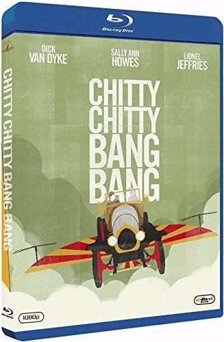 chitty-chitty-bang-bang-blu-ray