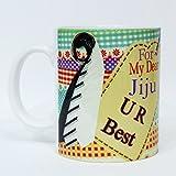 Birthday Mug , Birthday Gifts , Friends Birthday Gifts ,dad Birthday, Every Birthday Mug , Wife Birthday Jiju Birthday