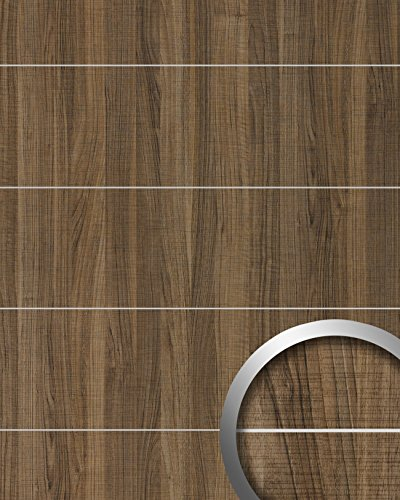 revestimiento-mural-aspecto-madera-wallface-19100-nutwood-country-8l-nogal-decoracion-cintas-metalic