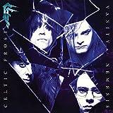 Vanity/Nemesis (Deluxe Edition)