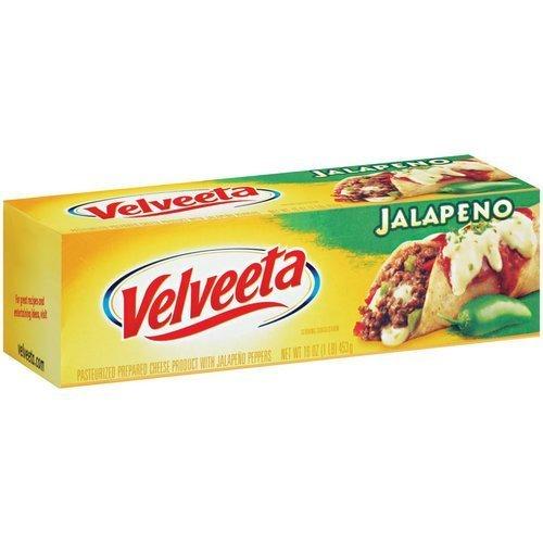 kraft-velveeta-jalapeno-16oz-bar-pack-of-4-by-kraft