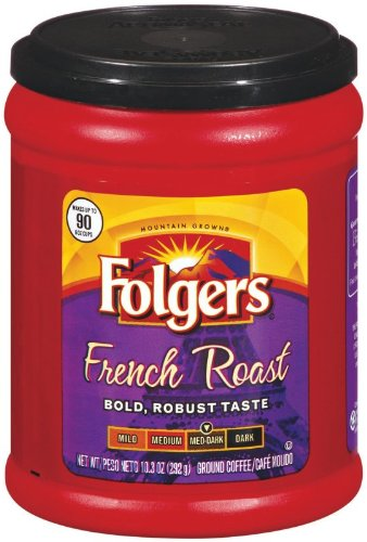 folgers-coffee-ground-french-roast-103-ounce-packages-pack-of-4-by-folgers