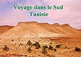 Voyage dans le sud Tunisie : De Djerba à Chenini en passant par Tozeur et Tataouine