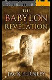 The Babylon Revelation (English Edition)