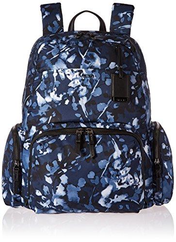 tumi-voyageur-sac-a-dos-calais-indigo-floral-bleu-0484707indf