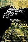 Viracocha par Vázquez-Figueroa