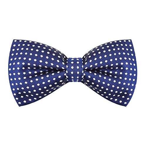 enjoymore Fliege für Hunde Casual verstellbar Pet Bow Ties Cute Puppy (Ties Bow Kostüme)