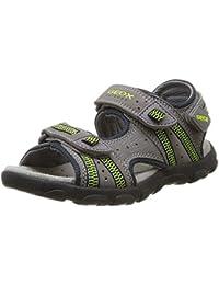 79559f72f Amazon.es  37 - Sandalias y chanclas   Zapatos para niño  Zapatos y ...