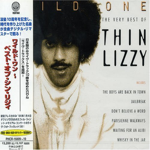 wild-one-best-of-by-thin-lizzy-1996-02-25