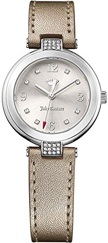 Unisex Juicy Couture Watch 1901638
