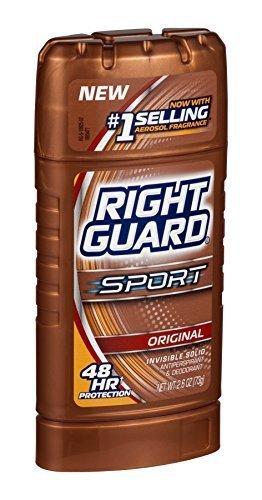 right-guard-sport-deodorant-original-invisible-solid-by-right-guard