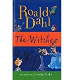 [(The Witches )] [Author: Roald Dahl] [Aug-2007] - Perfection Learning - 01/08/2007