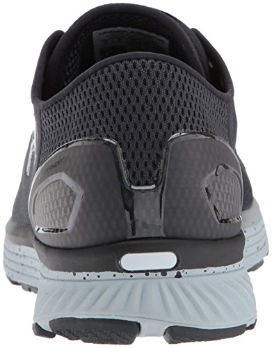 Under Armour UA Charged Bandit 3, Running Homme Black