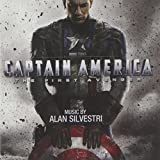 Captain America:the First Aven [Import USA]