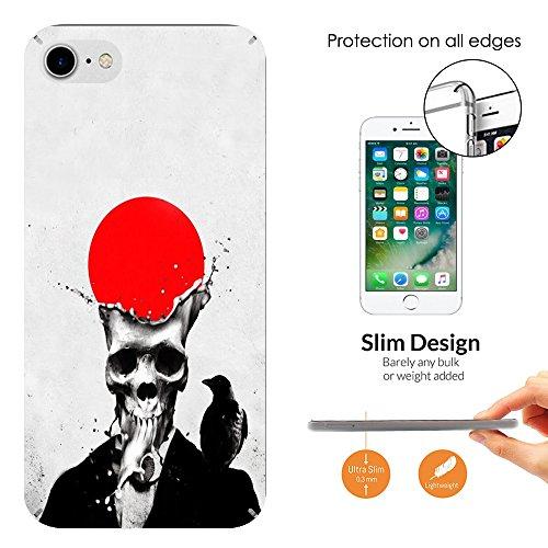 002612-sugar-skull-japan-flag-skeleton-design-iphone-6-6s-47-fashion-trend-03-mm-ultra-mince-protect