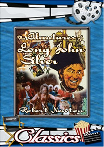long-john-silver-return-of-the-internacional-dvd