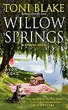 Willow Springs: A Destiny Novel (Destiny series)